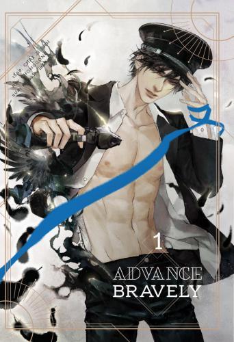Cover_Advance_1